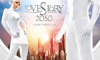 Love Story 2050 Movie Still 1