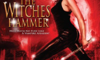 The Witches Hammer Movie Still 2