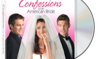 Confessions of an American Bride Movie Still 2