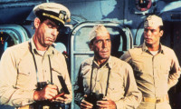 The Caine Mutiny Movie Still 5
