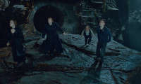 Harry Potter and the Deathly Hallows: Part 2 Movie Still 2