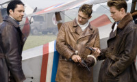 Flyboys Movie Still 1