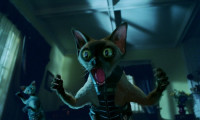 Cats & Dogs Movie Still 8