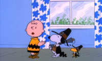 A Charlie Brown Thanksgiving Movie Still 3