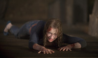 The Cabin in the Woods Movie Still 1