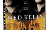 Ned Kelly Movie Still 8