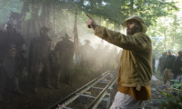 Pathfinder Movie Still 6