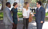 The Wedding Ringer Movie Still 6