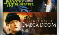 Omega Doom Movie Still 1