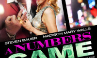 A Numbers Game Movie Still 1