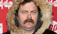Nick Offerman: American Ham Movie Still 6