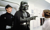 Star Wars: Episode IV - A New Hope Movie Still 3