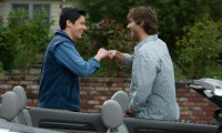 Without a Paddle: Nature's Calling Movie Still 7