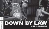 Down by Law Movie Still 3