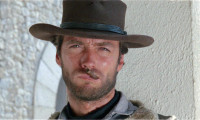 A Fistful of Dollars Movie Still 4