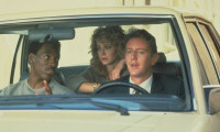 Beverly Hills Cop Movie Still 2