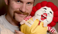 Super Size Me Movie Still 8