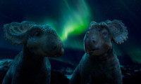 Walking with Dinosaurs 3D Movie Still 5