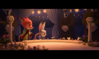 Zootopia Movie Still 8