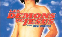 Les démons de Jésus Movie Still 1