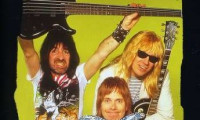 A Spinal Tap Reunion: The 25th Anniversary London Sell-Out Movie Still 1