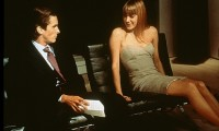 American Psycho Movie Still 5