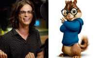 Alvin and the Chipmunks: The Squeakquel Movie Still 3