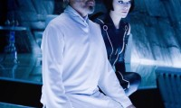 TRON: Legacy Movie Still 3