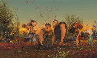 The Croods Movie Still 1