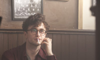 Kill Your Darlings Movie Still 7