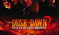 From Dusk Till Dawn 2: Texas Blood Money Movie Still 1