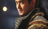 Dragon Blade Movie Still 5