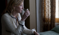 Blue Jasmine Movie Still 1