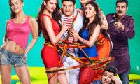 Kis Kisko Pyaar Karu Movie Still 3