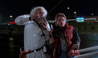 Back To The Future Movie Still 4