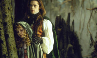 Interview with the Vampire: The Vampire Chronicles Movie Still 2