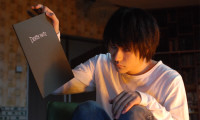 Death Note: L Change the World Movie Still 3