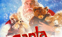 Santa Who? Movie Still 1