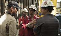Deepwater Horizon Movie Still 7