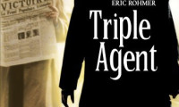 Triple Agent Movie Still 3
