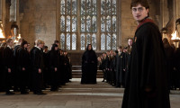 Harry Potter and the Deathly Hallows: Part 2 Movie Still 6