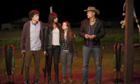 Zombieland Movie Still 3