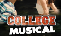 College Musical Movie Still 1