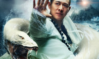 The Sorcerer and the White Snake Movie Still 6