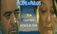 A Crime in Paradise Movie Still 3