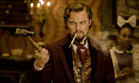 Django Unchained Movie Still 5