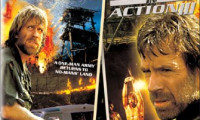 Missing in Action 2: The Beginning Movie Still 4