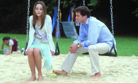 What a Girl Wants Movie Still 5