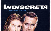 Indiscreet Movie Still 7