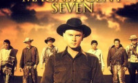 Return of the Seven Movie Still 2